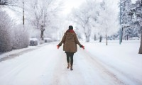 Custom Weight Loss: How to Balance Diet and Exercise in Winter